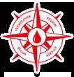 Служба крови Свердловской области